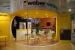 Weber Vetonit - изготовление выставочных стендов в Самаре и Новосибирске