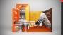 ВСО - изготовление выставочных стендов в Самаре и Новосибирске