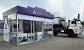 ТЕХНОЛОГИЧЕСКАЯ БУРОВЗРЫВНАЯ КОМПАНИЯ - изготовление выставочных стендов в Самаре и Новосибирске