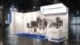 СТРОММАШИНА - изготовление выставочных стендов в Самаре и Новосибирске