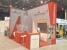 АБРАЗИВНЫЕ МАТЕРИАЛЫ - изготовление выставочных стендов в Самаре и Новосибирске