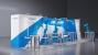 С-РОБОТ - изготовление выставочных стендов в Самаре и Новосибирске