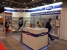 QUEL - изготовление выставочных стендов в Самаре и Новосибирске