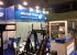 ВЕКТОР ГРУПП-Промышленное оборудование - изготовление выставочных стендов в Самаре и Новосибирске