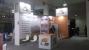 Северсталь - изготовление выставочных стендов в Самаре и Новосибирске