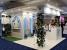 ТЕРЖИНАН - изготовление выставочных стендов в Самаре и Новосибирске