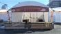 МАСЛЕНИЦА - изготовление выставочных стендов в Самаре и Новосибирске