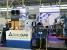 DELTASVAR-ОБОРУДОВАНИЕ ДЛЯ СВАРКИ И РЕЗКИ - изготовление выставочных стендов в Самаре и Новосибирске