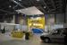 ГСИ - изготовление выставочных стендов в Самаре и Новосибирске