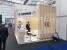Газпром - изготовление выставочных стендов в Самаре и Новосибирске