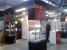 Maysan - изготовление выставочных стендов в Самаре и Новосибирске