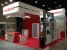 DKC - изготовление выставочных стендов в Самаре и Новосибирске