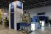 Irlen - изготовление выставочных стендов в Самаре и Новосибирске