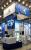PUMORI - изготовление выставочных стендов в Самаре и Новосибирске