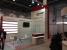 EKF - изготовление выставочных стендов в Самаре и Новосибирске