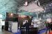 Rittal - изготовление выставочных стендов в Самаре и Новосибирске