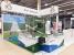 SUN PHARMA - изготовление выставочных стендов в Самаре и Новосибирске