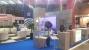 СИБИРСКОЕ ЛИДЕРСТВО - изготовление выставочных стендов в Самаре и Новосибирске
