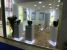 Юнидрил - изготовление выставочных стендов в Самаре и Новосибирске