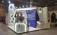 ТОПЛИВНАЯ КОМПАНИЯ РОСАТОМА - изготовление выставочных стендов в Самаре и Новосибирске