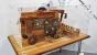 АГРОЛИГА - изготовление выставочных стендов в Самаре и Новосибирске