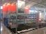 HILTI - изготовление выставочных стендов в Самаре и Новосибирске