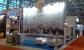 Союз Строителей - изготовление выставочных стендов в Самаре и Новосибирске