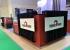 ЕСЛИ ИНСТРУМЕНТ,ЗНАЧИТ СЕРВИС КЛЮЧ - изготовление выставочных стендов в Самаре и Новосибирске
