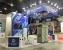 ЭЩ-Самара - изготовление выставочных стендов в Самаре и Новосибирске