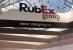 RUBEX - изготовление выставочных стендов в Самаре и Новосибирске
