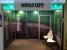 WORLD EXPO - изготовление выставочных стендов в Самаре и Новосибирске