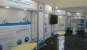 RITEK - изготовление выставочных стендов в Самаре и Новосибирске