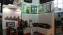 Шторм+Lorch - изготовление выставочных стендов в Самаре и Новосибирске