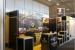 Conbelts Новокузнецк - изготовление выставочных стендов в Самаре и Новосибирске
