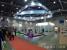 EXPROF СИСТЕМА ПВХ-ПРОФИЛЕЙ - изготовление выставочных стендов в Самаре и Новосибирске