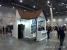 TEGOLA-КРОВЛЯ МИРА - изготовление выставочных стендов в Самаре и Новосибирске