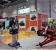 AGR - изготовление выставочных стендов в Самаре и Новосибирске