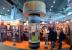 LUBER-FINE - изготовление выставочных стендов в Самаре и Новосибирске