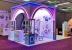 НПО ПЕТРОВАКС - изготовление выставочных стендов в Самаре и Новосибирске