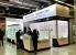 Электрические соединители - изготовление выставочных стендов в Самаре и Новосибирске