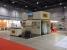 IDEAL - изготовление выставочных стендов в Самаре и Новосибирске