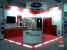 НПО Пульс - изготовление выставочных стендов в Самаре и Новосибирске