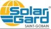 Выставочные стенды для SOLAR GARD