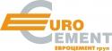 Выставочные стенды для Евро Цемент