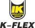 Выставочные стенды для K-Flex