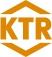 Выставочные стенды для KTR