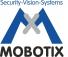Выставочные стенды для Mobotix