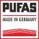 Выставочные стенды для PUFAS