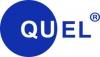 Выставочные стенды для QUEL