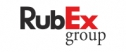 Выставочные стенды для RUBEX GROUP